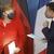 Německo a Francie navrhují uspořádat summit EU s Putinem, další země váhají