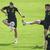 Fotbalisté mají v přípravě na osmifinále volnější den