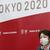 Olympiáda v Tokiu bude s fanoušky, do hledišť může až 10.000 Japonců