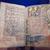 Literární muzeum v Pardubicích vystavuje originály 500 let starých rukopisů