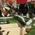 Basketbalisté Atlanty díky 48 bodům Younga vyhráli v Milwaukee