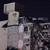 Zhroucení domu u Miami má nejméně jednu oběť, pohřešují se desítky lidí