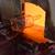 Nové muzeum v Rapotíně přibližuje historii a výrobu místních skláren