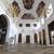 Skončila rekonstrukce hlavního sálu Šlechtovy restaurace