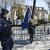 Soud EU udělil Polsku pokutu milion eur denně kvůli orgánu trestajícímu soudce