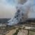V Turecku kvůli požárům zemřelo šest lidí, ČR varovala turisty