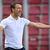 Spartě se bude v sezoně dařit, prohlásil trenér Monaka Kovač