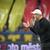 Slavia touží v dohrávce s Olomoucí částečně odčinit předchozí nezdary