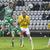 Fotbalisté Bohemians zdolali Jihlavu 1:0 a jsou prvními čtvrtfinalisty poháru