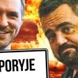 Veřejná diskuze spojená s talk show pražského primátora Zdeňka Hřiba se starostou Řeporyjí Pavlem Novotným